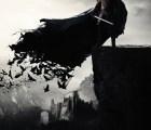 """Ya está el nuevo trailer de """"Dracula Untold"""""""