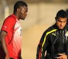 Ghana expulsó a dos jugadores, Sergio Agüero se perderá el resto del Mundial y más