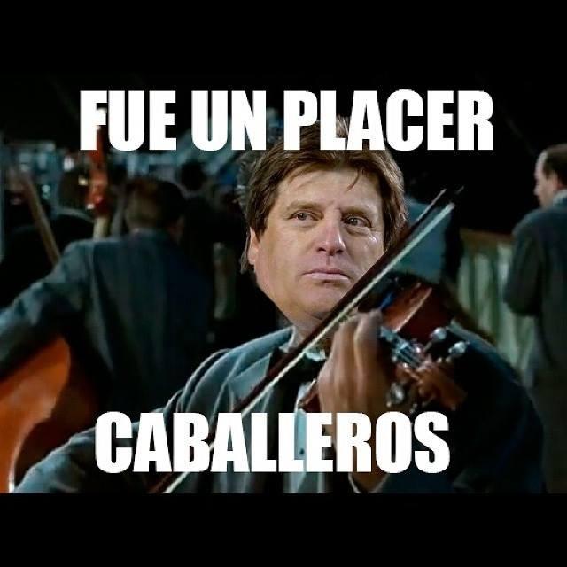 memederrota_mxhols