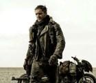 """Checa las primeras imágenes de """"Mad Max: Fury Road"""""""