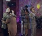 Los 5 peores momentos del nuevo video de Psy con Snoop Dogg