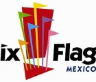 Se reporta un incendio en Six Flags; cierran parque por seguridad