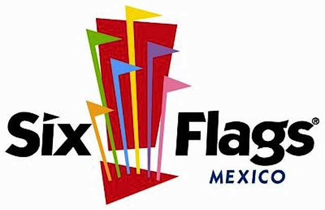 six_flags_mexico