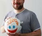 Comparte la entrevista de Sopitas.com con Abraham Fraijo, padre de Emilia #GuarderiaABC #LutoyluchaABC
