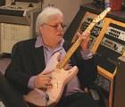 Falleció Dick Wagner, guitarrista de Lou Reed, Alice Cooper y más