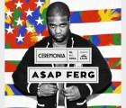 A$AP Ferg se suma al cartel del festival Ceremonia 2014