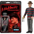 Figuras horror-movie1