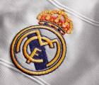 Real Madrid, protagonista a la hora de fichar futbolistas