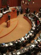 El Fin: Senado aprueba último dictamén de reforma energética