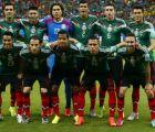 Ya salió el nuevo ranking de la FIFA y México es 16