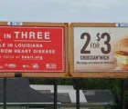 11 #EpicFails con los anuncios de las marcas