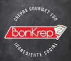 BonKrep, las crepas gourmet con iniciativa social que probamos en la Casa de Sopitas