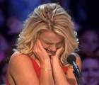 Así se escucha Britney Spears sin retoque; está calentando, dice productor