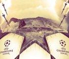 Los conflictos bélicos también afectan al futbol