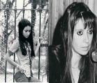 ¿Qué es el famoso default económico de Argentina?