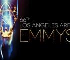 Te presentamos a los ganadores de los Premios Emmy 2014