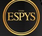 Estos son los ganadores de los Premios ESPYS 2014