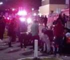 Luego de tragedia en Ecatepec, tres funcionarios son cesados... y vuelven los bailes