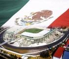 ¿Qué tuvo que pasar para que la Fórmula Uno regresara a México?