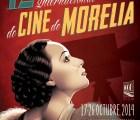 ¿Qué vemos ahora que lo mejor del Festival de Cine de Morelia llega al DF?