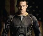 """Channing Tatum se vuelve loco y Steve Carell da miedo en el nuevo trailer de """"Foxcatcher"""""""