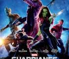"""Les damos 10 razones para ver """"Guardianes de la Galaxia"""""""