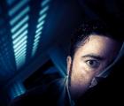 ¿Enfriar la cabeza cura el insomnio?