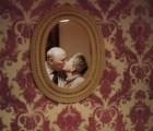 Historias fotográficas de 50 años de amor