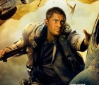 "Checa el primer tráiler de ""Mad Max: Fury Road"""