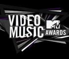 Estos son los nominados a los MTV VMAS