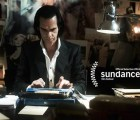 "Checa el trailer de la nueva película de Nick Cave, ""20,000 Days on Earth"""