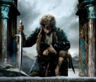 "Mira el teaser trailer de ""The Hobbit: The Battle of the Five Armies"""