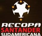 Revive el Lanús 0-1 Atlético Mineiro por la ida de la Recopa Sudamericana