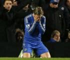 Los 10 #EpicFails de Fernando Torres más recordados