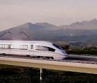 Así será el servicio del Tren Interurbano México-Toluca