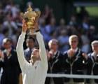 Novak Djokovic ganó en Wimbledon y recuperó el #1 del mundo