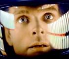 Las 10 mejores películas de Ciencia Ficción, según científicos y especialistas