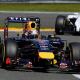 Mercedes sigue dominando pese al triunfo de Daniel Ricciardo