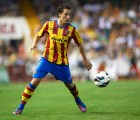 Andrés Guardado será nuevo jugador del PSV Eindhoven