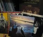 Razzmatazz: La soledad del coleccionista casual de discos