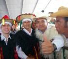 Hoy es el Día Internacional de los Indígenas ¿cómo los tratamos aquí?