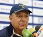 ¡Aleluya! Pumas cesa a José Luis Trejo; David Patiño técnico interino