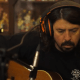 "Foo Fighters estrena trailer para su serie ""Sonic Highways"""