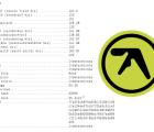"""Escucha """"minipops 67"""", nueva canción de Aphex Twin"""