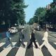 ¿Por qué los Beatles cruzaron la calle? 45 años de la foto en Abbey Road