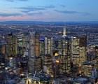 Las mejores y peores ciudades para vivir en el 2014