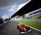 Las escuderías regresan de unas merecidas vacaciones en la Fórmula Uno