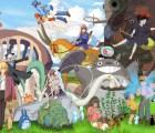 ¿Studio Ghibli le dice adiós a la animación?