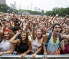 Así se vivió Lollapalooza 2014 (fotos + videos)