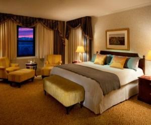 Lo que los hoteles no te dicen y DEBES saber